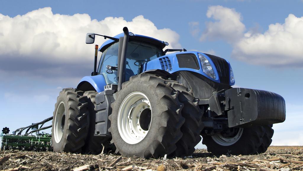 Selante de pneu para máquinas e implementos agrícolas